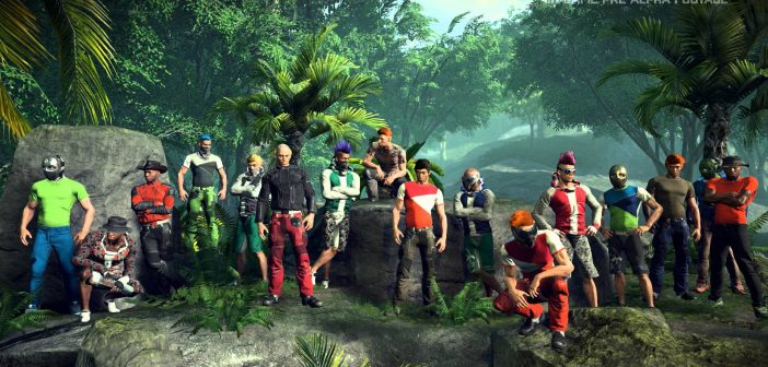 the-culling-full-release-pc-702x336